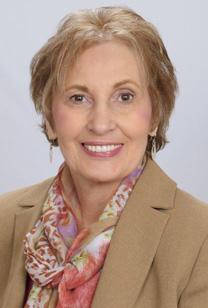 Kathy Aversano, Escrow Assistant